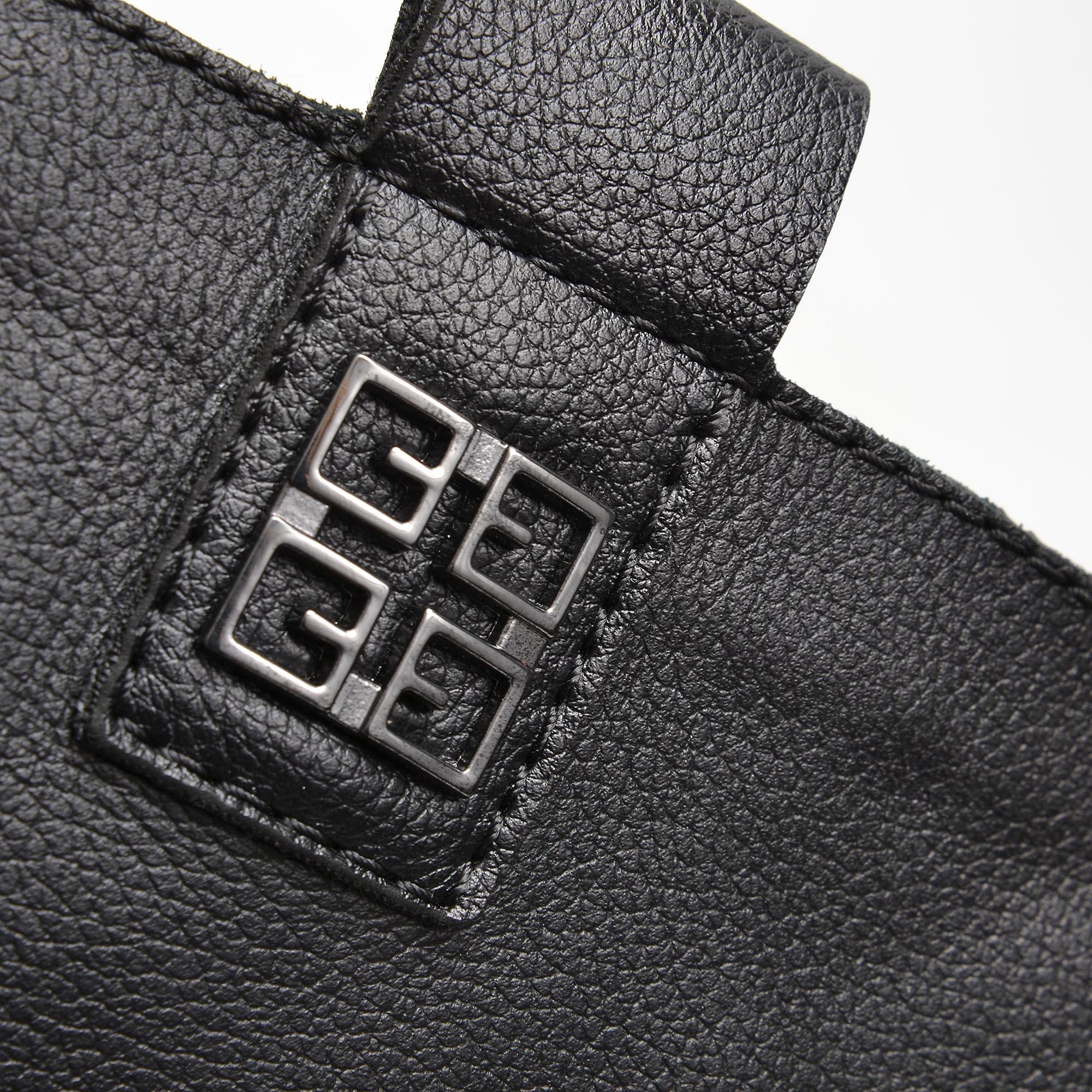 e8db912c7db detail Dámska obuv RIEKER br X2583 00 SCHWARZ H W 8